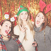 12-11-16 Atlanta Chick-fil-A PhotoBooth -   Team Member Christmas Party - RobotBooth20161211_0629