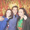 12-11-16 Atlanta Chick-fil-A PhotoBooth -   Team Member Christmas Party - RobotBooth20161211_1024