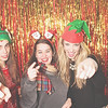 12-11-16 Atlanta Chick-fil-A PhotoBooth -   Team Member Christmas Party - RobotBooth20161211_0589