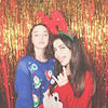 12-11-16 Atlanta Chick-fil-A PhotoBooth -   Team Member Christmas Party - RobotBooth20161211_0990