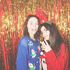12-11-16 Atlanta Chick-fil-A PhotoBooth -   Team Member Christmas Party - RobotBooth20161211_0993