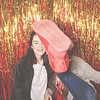 12-11-16 Atlanta Chick-fil-A PhotoBooth -   Team Member Christmas Party - RobotBooth20161211_0723