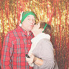 12-11-16 Atlanta Chick-fil-A PhotoBooth -   Team Member Christmas Party - RobotBooth20161211_0857