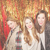 12-11-16 Atlanta Chick-fil-A PhotoBooth -   Team Member Christmas Party - RobotBooth20161211_0452