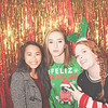 12-11-16 Atlanta Chick-fil-A PhotoBooth -   Team Member Christmas Party - RobotBooth20161211_0197