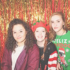 12-11-16 Atlanta Chick-fil-A PhotoBooth -   Team Member Christmas Party - RobotBooth20161211_0142