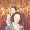 12-11-16 Atlanta Chick-fil-A PhotoBooth -   Team Member Christmas Party - RobotBooth20161211_0734