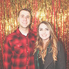 12-11-16 Atlanta Chick-fil-A PhotoBooth -   Team Member Christmas Party - RobotBooth20161211_1008