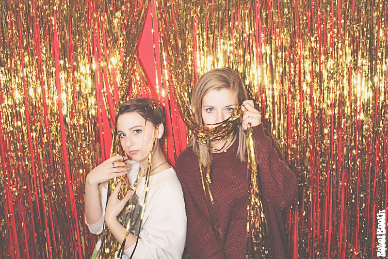 12-11-16 Atlanta Chick-fil-A PhotoBooth -   Team Member Christmas Party - RobotBooth20161211_0699