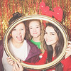 12-11-16 Atlanta Chick-fil-A PhotoBooth -   Team Member Christmas Party - RobotBooth20161211_0891
