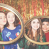 12-11-16 Atlanta Chick-fil-A PhotoBooth -   Team Member Christmas Party - RobotBooth20161211_0272