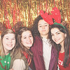 12-11-16 Atlanta Chick-fil-A PhotoBooth -   Team Member Christmas Party - RobotBooth20161211_0126