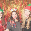 12-11-16 Atlanta Chick-fil-A PhotoBooth -   Team Member Christmas Party - RobotBooth20161211_0587