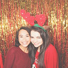 12-11-16 Atlanta Chick-fil-A PhotoBooth -   Team Member Christmas Party - RobotBooth20161211_0224