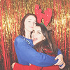12-11-16 Atlanta Chick-fil-A PhotoBooth -   Team Member Christmas Party - RobotBooth20161211_0994