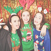 12-11-16 Atlanta Chick-fil-A PhotoBooth -   Team Member Christmas Party - RobotBooth20161211_0359