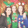 12-11-16 Atlanta Chick-fil-A PhotoBooth -   Team Member Christmas Party - RobotBooth20161211_0358