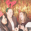 12-11-16 Atlanta Chick-fil-A PhotoBooth -   Team Member Christmas Party - RobotBooth20161211_0651