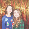 12-11-16 Atlanta Chick-fil-A PhotoBooth -   Team Member Christmas Party - RobotBooth20161211_0269