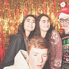 12-11-16 Atlanta Chick-fil-A PhotoBooth -   Team Member Christmas Party - RobotBooth20161211_0691