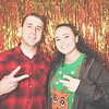 12-11-16 Atlanta Chick-fil-A PhotoBooth -   Team Member Christmas Party - RobotBooth20161211_1003