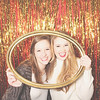 12-11-16 Atlanta Chick-fil-A PhotoBooth -   Team Member Christmas Party - RobotBooth20161211_0415