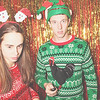 12-11-16 Atlanta Chick-fil-A PhotoBooth -   Team Member Christmas Party - RobotBooth20161211_0483