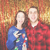 12-11-16 Atlanta Chick-fil-A PhotoBooth -   Team Member Christmas Party - RobotBooth20161211_1022