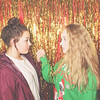 12-11-16 Atlanta Chick-fil-A PhotoBooth -   Team Member Christmas Party - RobotBooth20161211_0897