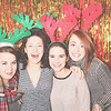 12-11-16 Atlanta Chick-fil-A PhotoBooth -   Team Member Christmas Party - RobotBooth20161211_0184