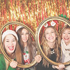 12-11-16 Atlanta Chick-fil-A PhotoBooth -   Team Member Christmas Party - RobotBooth20161211_0016