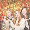 12-11-16 Atlanta Chick-fil-A PhotoBooth -   Team Member Christmas Party - RobotBooth20161211_0451