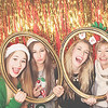 12-11-16 Atlanta Chick-fil-A PhotoBooth -   Team Member Christmas Party - RobotBooth20161211_0010