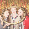 12-11-16 Atlanta Chick-fil-A PhotoBooth -   Team Member Christmas Party - RobotBooth20161211_0248