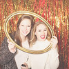 12-11-16 Atlanta Chick-fil-A PhotoBooth -   Team Member Christmas Party - RobotBooth20161211_0413