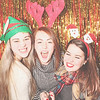 12-11-16 Atlanta Chick-fil-A PhotoBooth -   Team Member Christmas Party - RobotBooth20161211_0633
