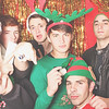 12-11-16 Atlanta Chick-fil-A PhotoBooth -   Team Member Christmas Party - RobotBooth20161211_0505