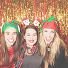 12-11-16 Atlanta Chick-fil-A PhotoBooth -   Team Member Christmas Party - RobotBooth20161211_0571