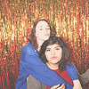 12-11-16 Atlanta Chick-fil-A PhotoBooth -   Team Member Christmas Party - RobotBooth20161211_0266