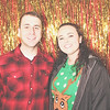 12-11-16 Atlanta Chick-fil-A PhotoBooth -   Team Member Christmas Party - RobotBooth20161211_1000