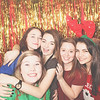 12-11-16 Atlanta Chick-fil-A PhotoBooth -   Team Member Christmas Party - RobotBooth20161211_0830