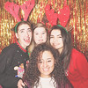 12-11-16 Atlanta Chick-fil-A PhotoBooth -   Team Member Christmas Party - RobotBooth20161211_0168