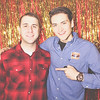 12-11-16 Atlanta Chick-fil-A PhotoBooth -   Team Member Christmas Party - RobotBooth20161211_1005