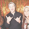 12-11-16 Atlanta Chick-fil-A PhotoBooth -   Team Member Christmas Party - RobotBooth20161211_0325