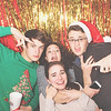 12-11-16 Atlanta Chick-fil-A PhotoBooth -   Team Member Christmas Party - RobotBooth20161211_0731