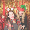 12-11-16 Atlanta Chick-fil-A PhotoBooth -   Team Member Christmas Party - RobotBooth20161211_0576