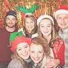 12-11-16 Atlanta Chick-fil-A PhotoBooth -   Team Member Christmas Party - RobotBooth20161211_0294