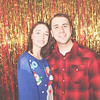 12-11-16 Atlanta Chick-fil-A PhotoBooth -   Team Member Christmas Party - RobotBooth20161211_1023