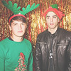 12-11-16 Atlanta Chick-fil-A PhotoBooth -   Team Member Christmas Party - RobotBooth20161211_0489