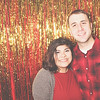 12-11-16 Atlanta Chick-fil-A PhotoBooth -   Team Member Christmas Party - RobotBooth20161211_0403